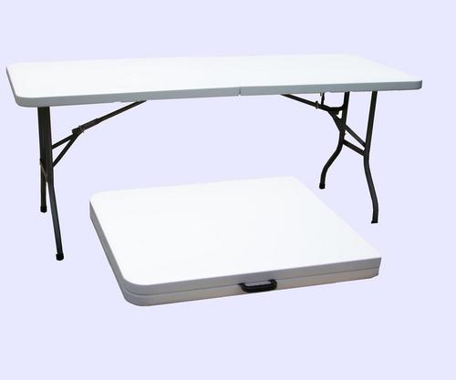 plastic tables for sale south africa plastic folding table sa. Black Bedroom Furniture Sets. Home Design Ideas