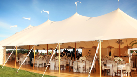 ... Peg and Pole Tents ... & Peg and Pole Tents for Sale South Africa | Pole Tents Manufacturer