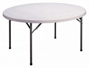 Round Tables Manufacturers