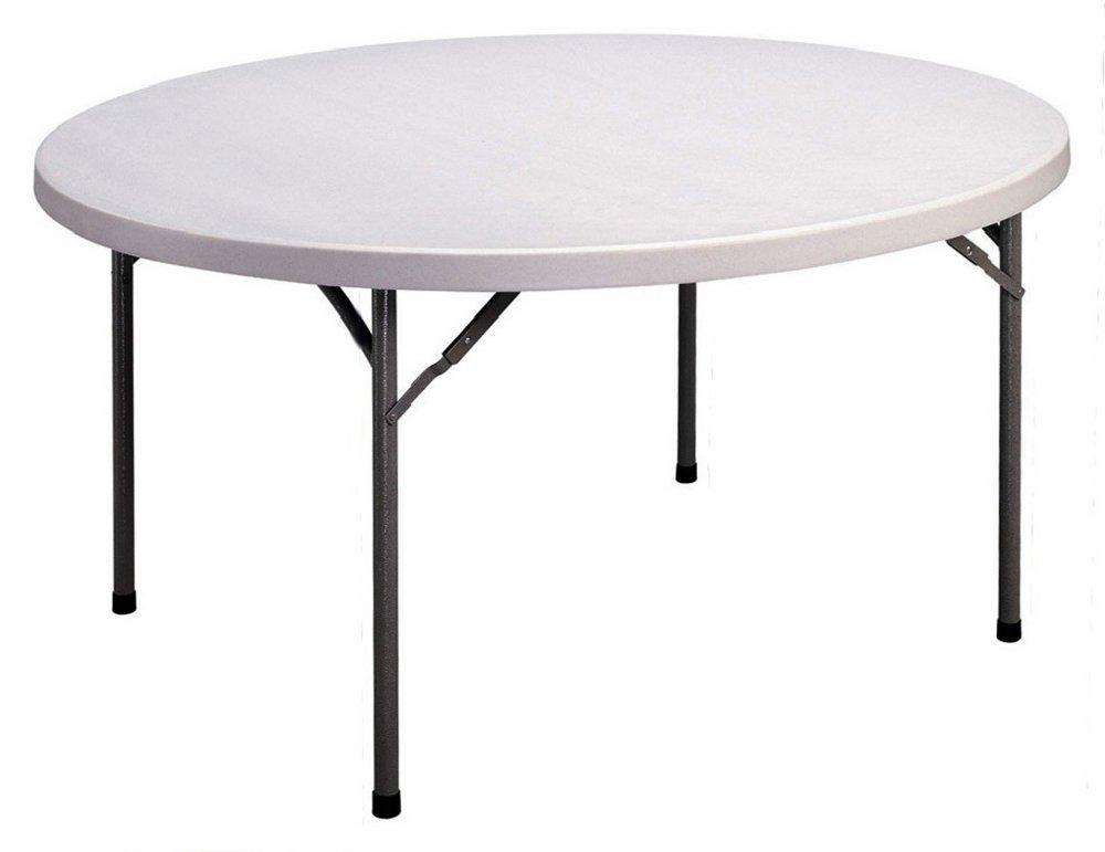 Plastic tables for sale south africa plastic folding for Table of tables