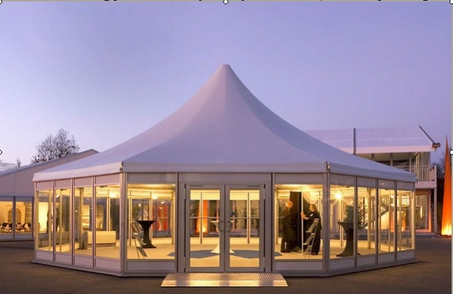 Pagoda Tents For Sale South Africa Function Tents