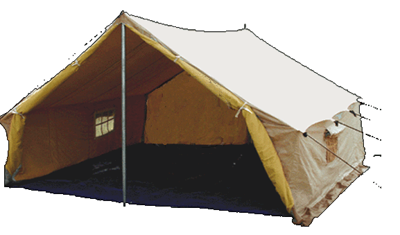 Canvas Tents for Sale Canvas Tents Manufacturers South Africa  sc 1 st  Canvas Tents Manufacturers & Canvas Tents for Sale South Africa | Emergency Shelter Tents