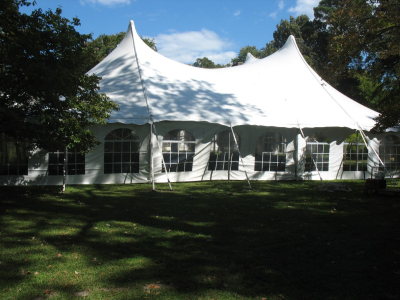 Leading Manufacturers of Alpine Marquees. We offer tents for Function Event Party and Wedding. We supply tents to countries like South Africa Zambia ... & Alpine Marquees Tents for Sale South Africa | Exhibition Tents