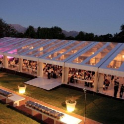 Top Frame Tents Manufacturers