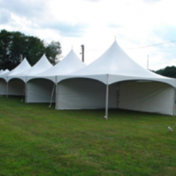 Big Pagoda Tents Manufacturers
